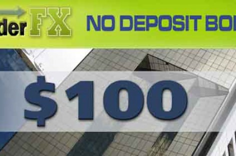 100 brokers forex no deposit bonus