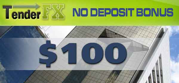 Free forex bonus no deposit required 2014