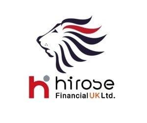 Hirose 20 % Credit Deposit Bonus