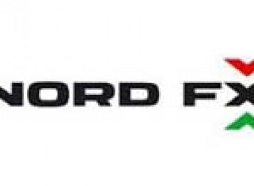 $8 Forex No Deposit Bonus – NordFX