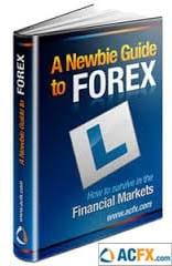 Forex free e book, forex freebies, Forex gift, acfx e book 2015