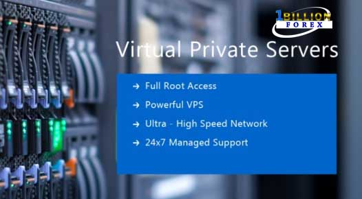 Free vps, Free forex vps