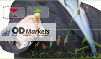 OD Market Forex Education