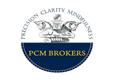 PCM Brokers $100 USD No-deposit bonus