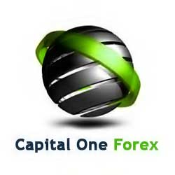 $100 USD No deposit bonus 2015 ~ Capital One Forex