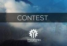Instaforex freatrace demo competition