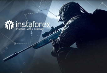 Sniper Weekly Demo contest – InstaForex