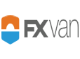 FXVan | No deposit bonus 17.77 USD
