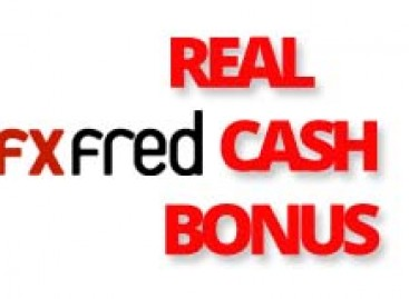 24option no deposit bonus instaforex