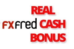 Real Cash For Posting in Forum – FXFRED