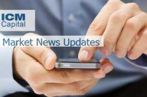 Forex updates news