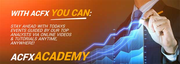Forex education affiliate