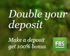 Forex brokers with 100 deposit bonus