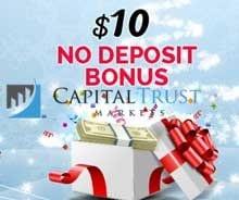 200 usd forex bonus no deposit
