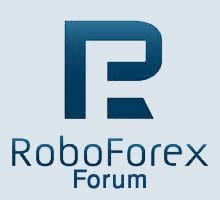 Forex Community Bonus for posting