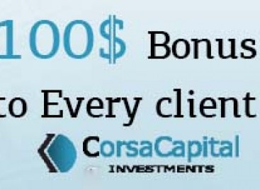 Free 100 real forex account