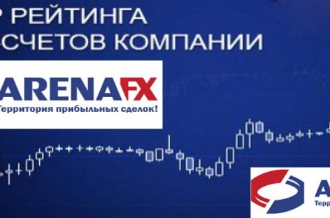 Free 25$ forex account