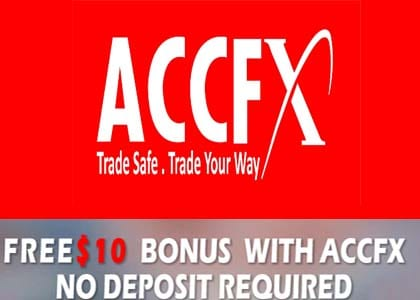 Binary options no deposit bonus september 2020
