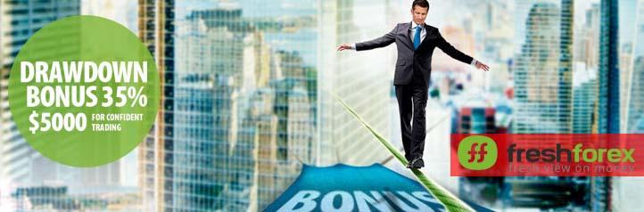 Capital one forex up to 5000 usd no deposit bonus