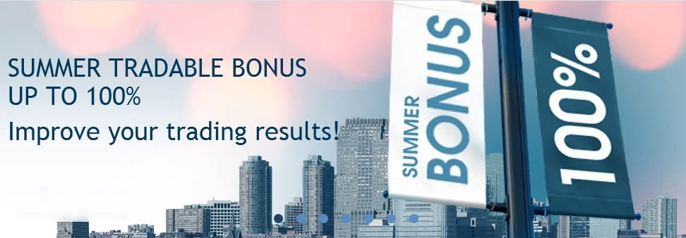 binary options 100 bonus