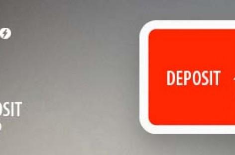 Forex Deposit bonus +101% | Fresh Forex