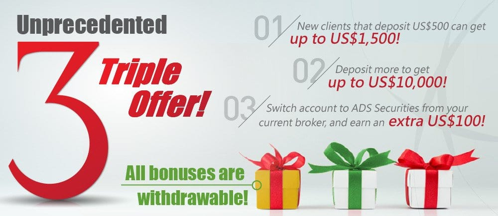 Forex forum posting bonus sites