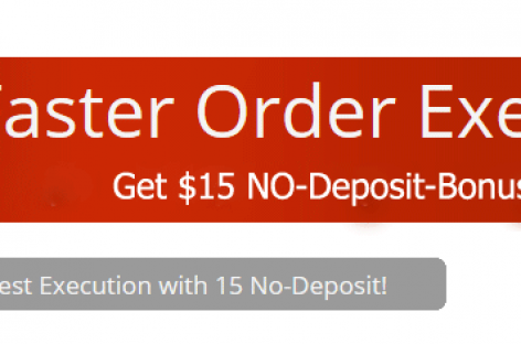 Binary options no deposit needed 100$ free bonus