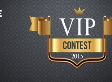 100 forex demo contest 2015