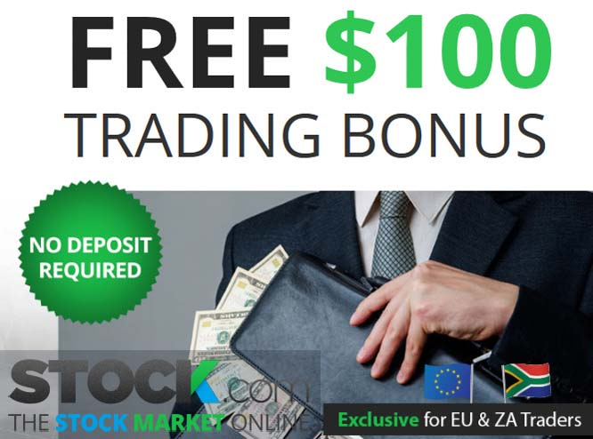 Best no deposit bonus forex brokers