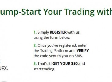 Forex trading no deposit required