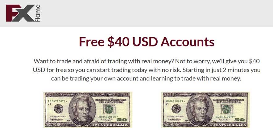 Forex free bonus 2015