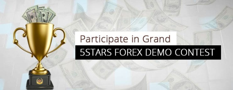 Forex competition demo 2015