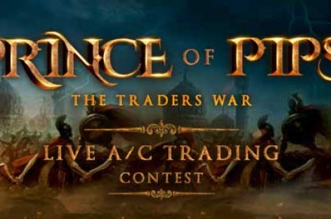 Prince of PIPS Live Contest – Fidelis Capital Markets