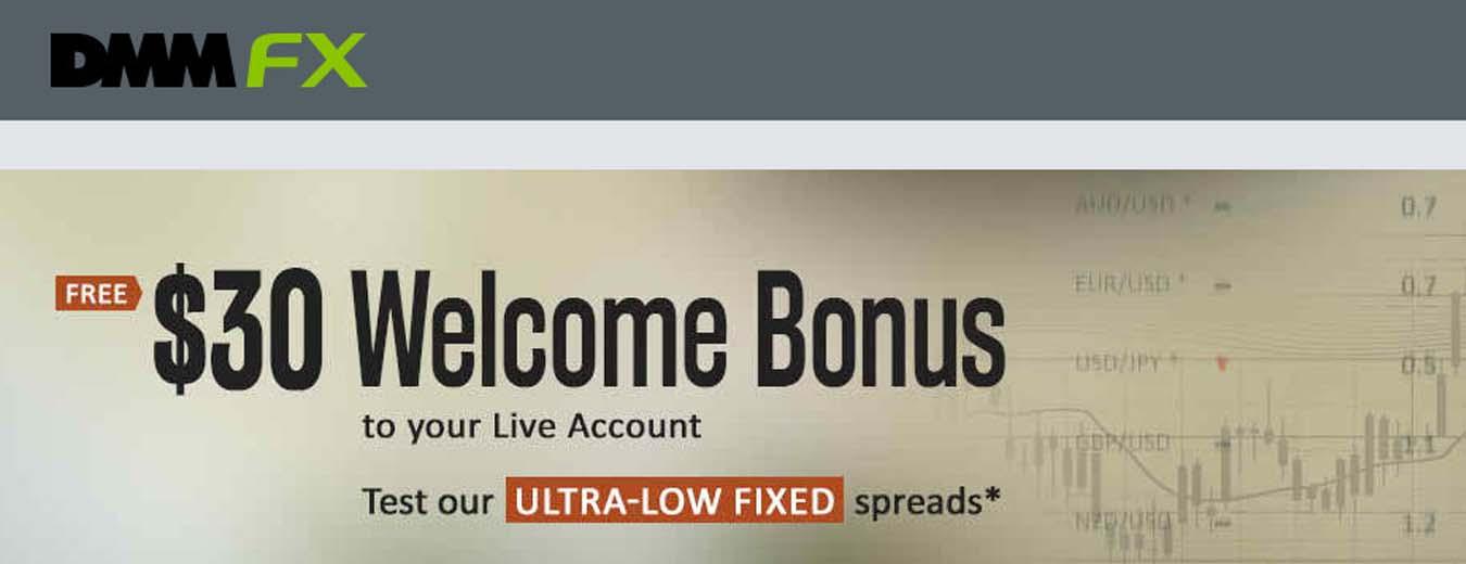 Bonus gratis mercados forex