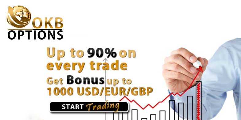 Get Up to 100% match deposit bonus