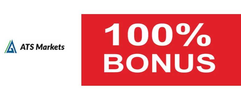 Forex no deposit bonus november 2012