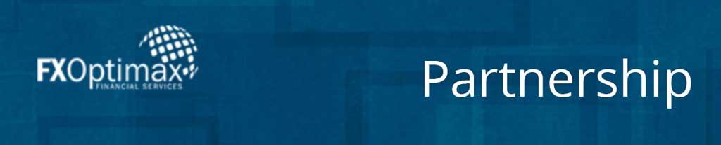 fxoptimax partnership bonus