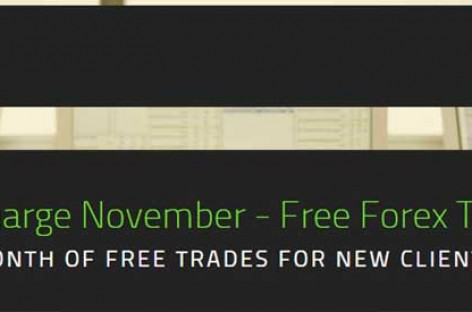 No Charge, Free Forex Trading – TitanFX