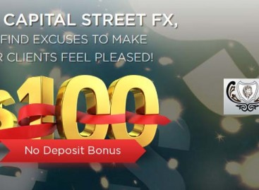 Forex no deposit bonus without verification 2015