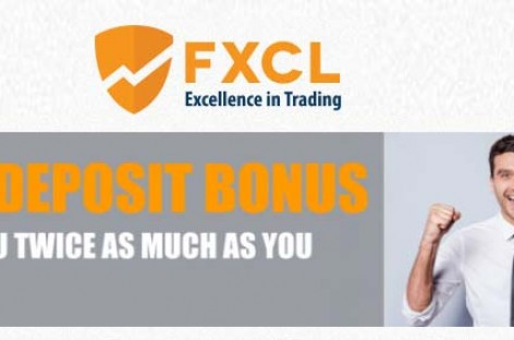 Forex hacked coupon code