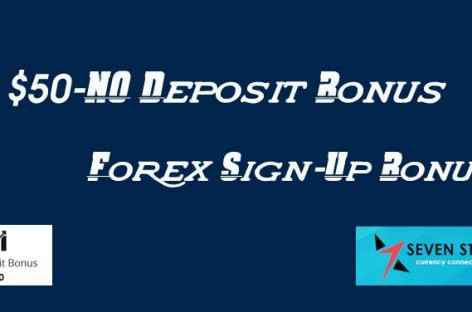 Sign up forex account