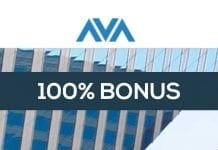 avatrade deposit bonus promo