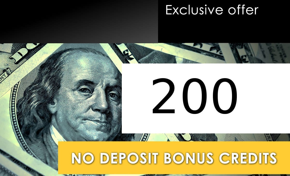 forex no deposit bonus promotions now catalog