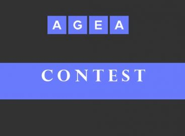 """Virtual Contest """"Master of the Month"""" – AGEA"""