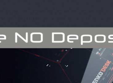 Forex $200 no deposit bonus