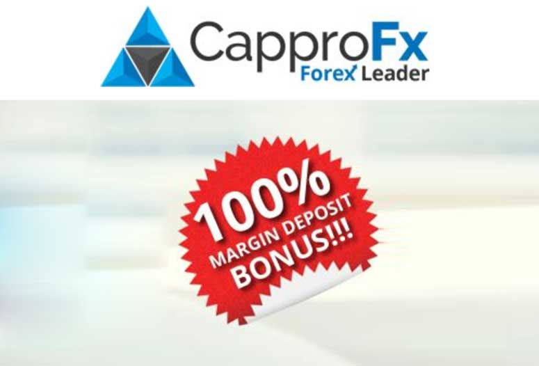 Forex bonus no deposit september 2020