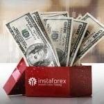 forex chancy draw bonus instaforex