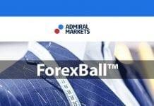 admiralmarkets demo contest forexball