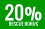 Get 20% Rescue Deposit Bonus – JCMFX