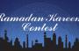 Ramadan Kareem Live Contest – USGFX